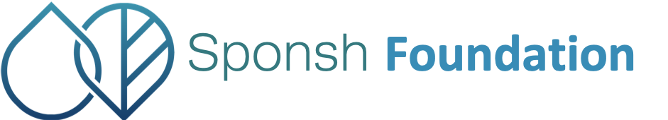 Sponsh Foundation